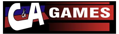 C & A Games