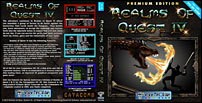 Realms of Quest IV